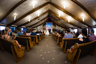 Our Wedding Day-195.JPG