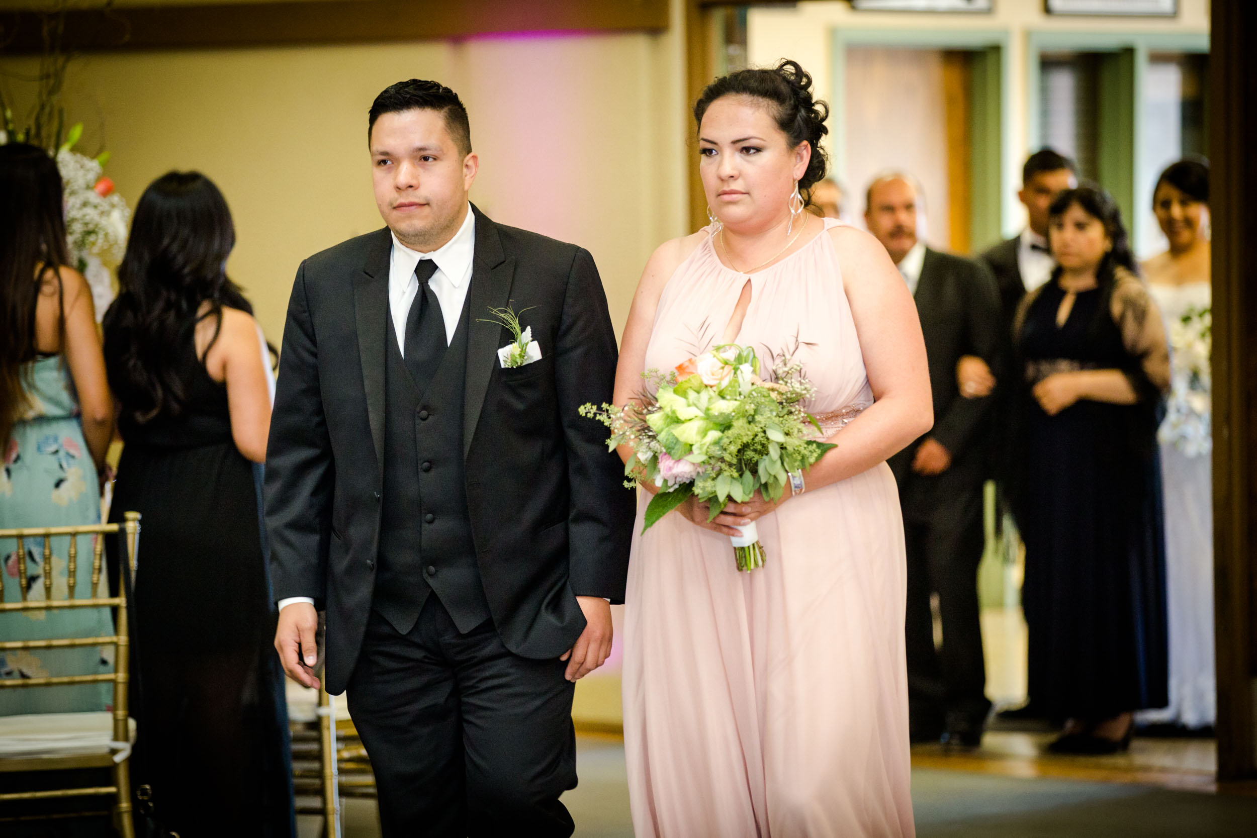 Our Wedding-416