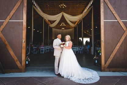 Our Wedding-359.JPG