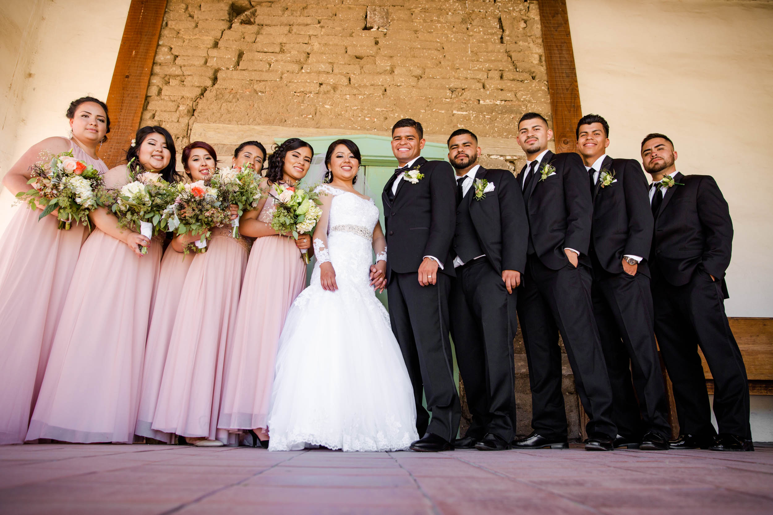 Our Wedding-343