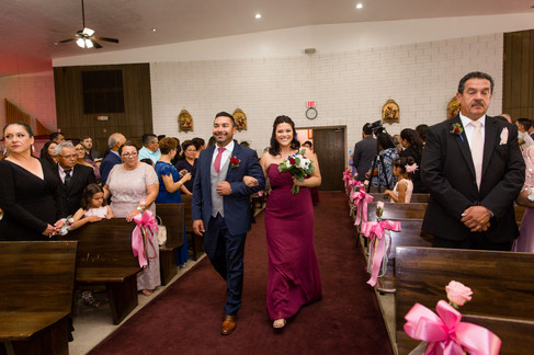 Our Wedding-246.JPG