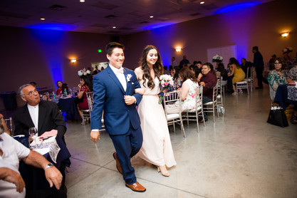 Our Wedding Day-341.JPG