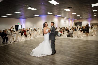 Our Wedding-361.JPG