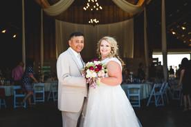 Our Wedding-364.JPG
