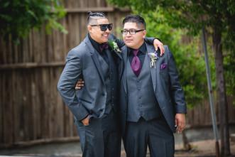Our Wedding-126.JPG