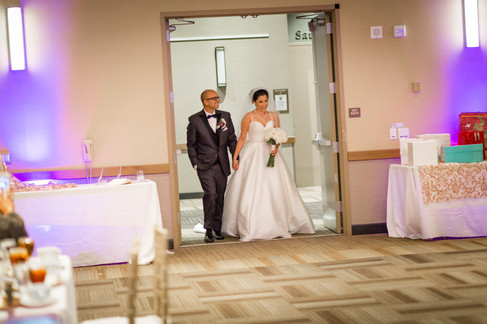 Our Wedding-434.jpg