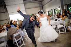 Our Wedding-462.JPG