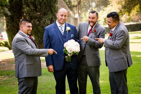 Our Wedding-328.jpg
