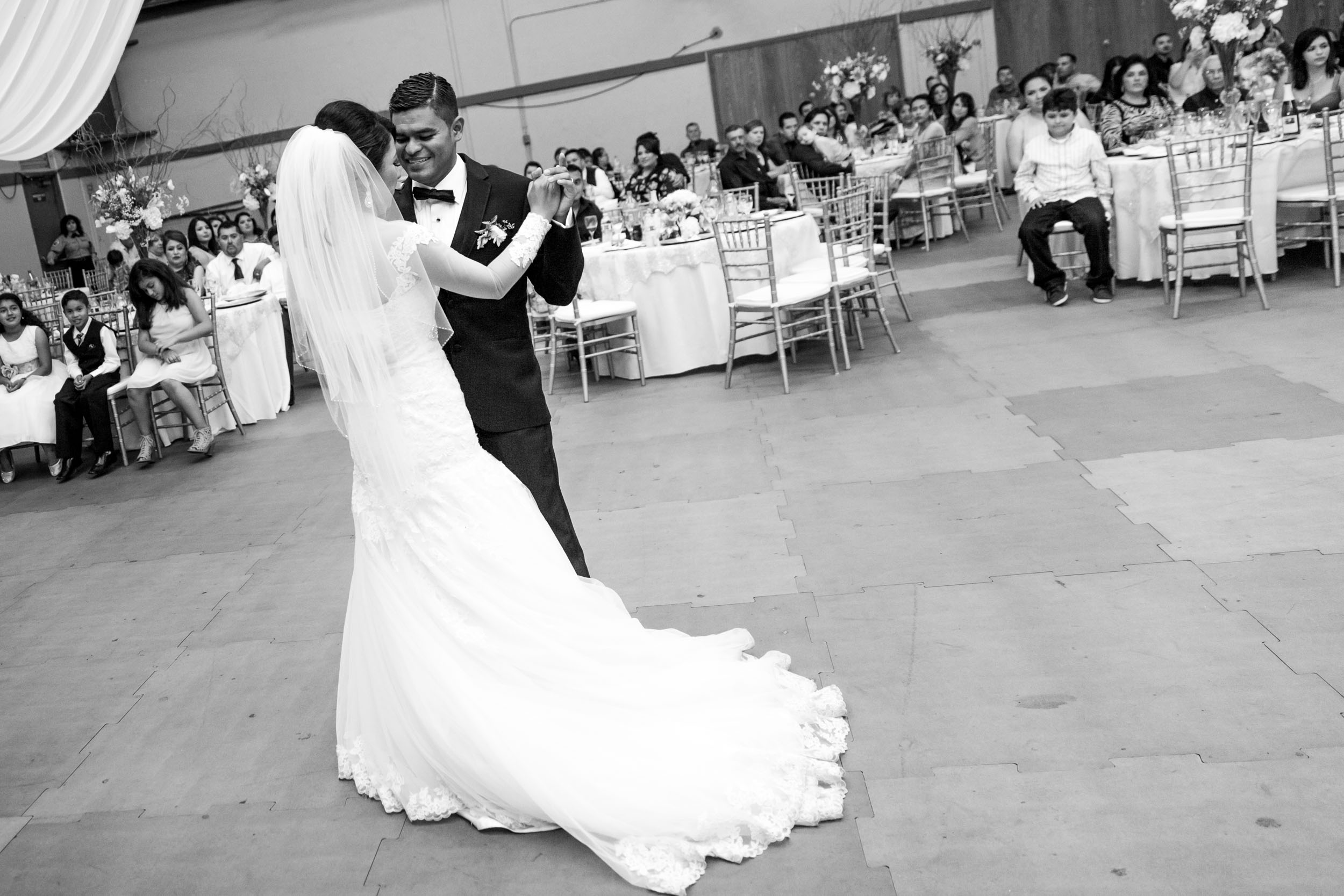 Our Wedding-446