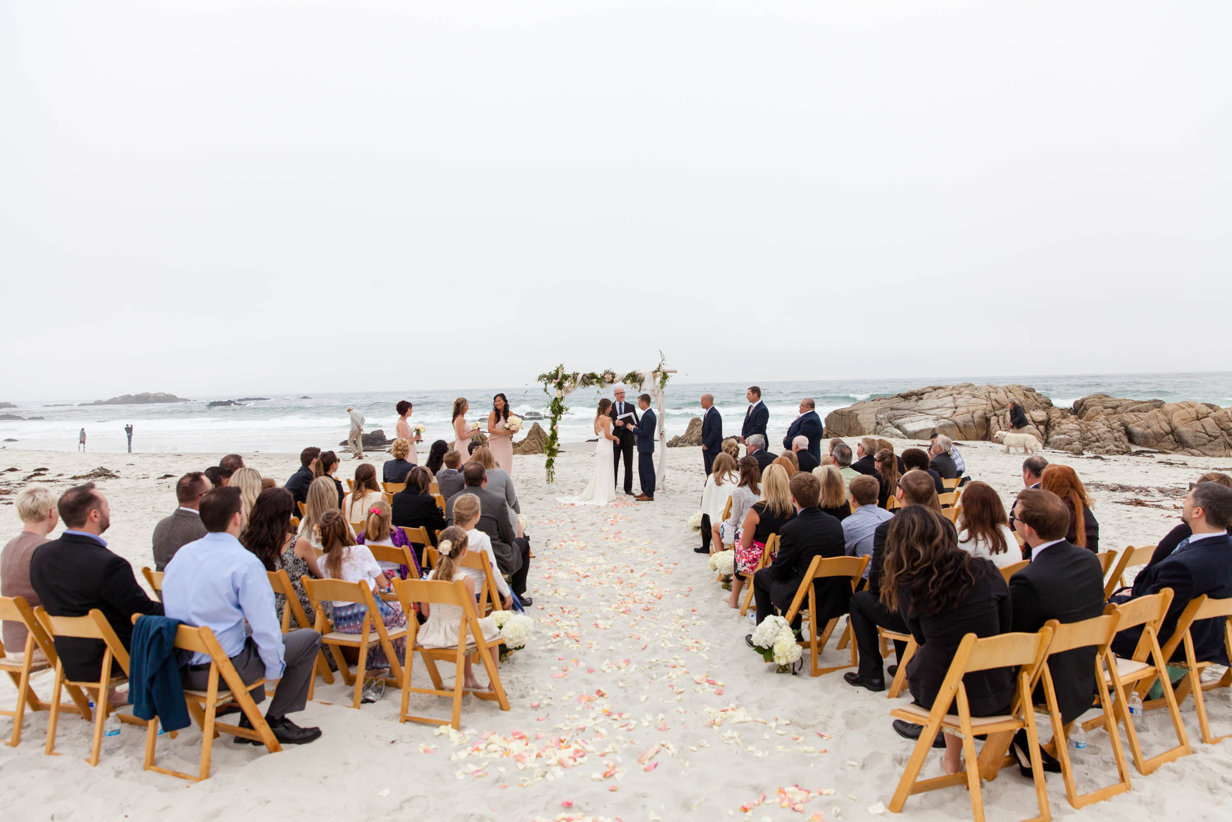 Our Wedding-314
