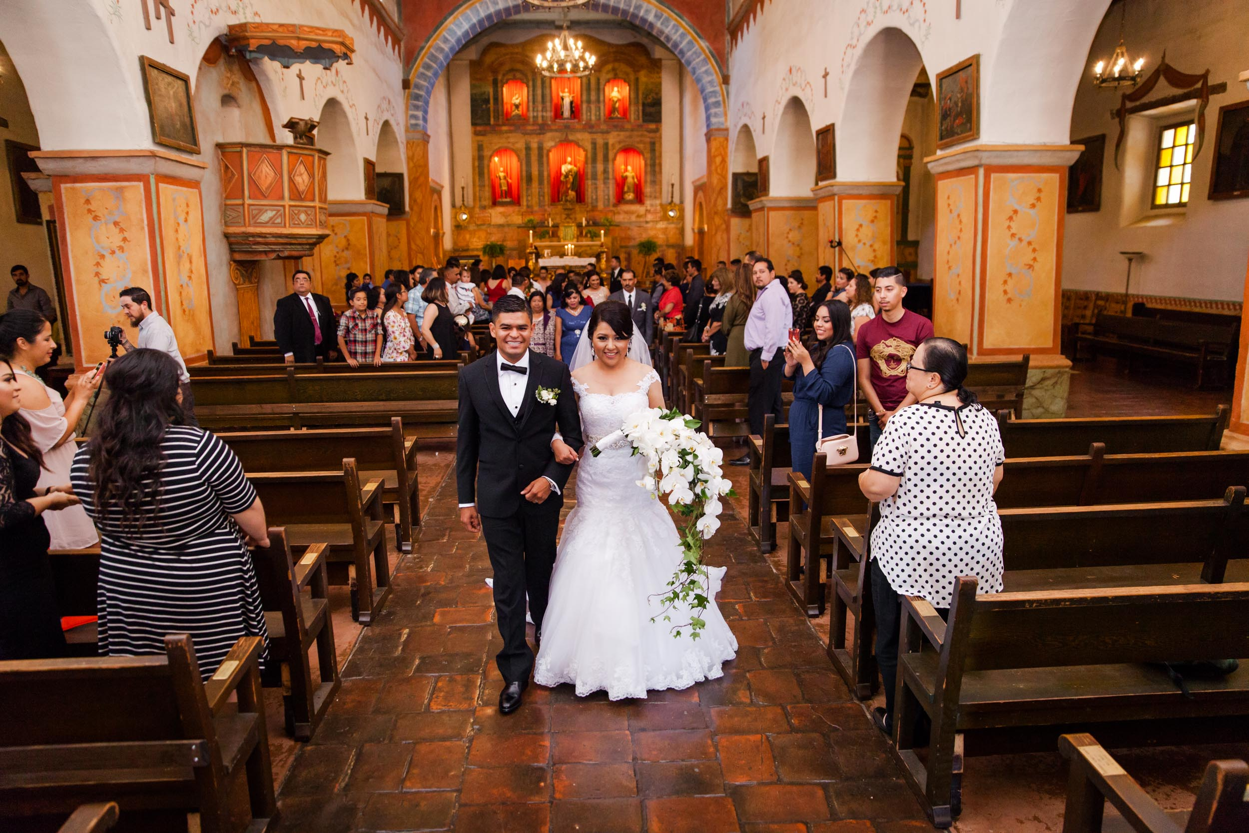 Our Wedding-296