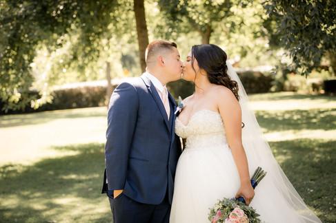Our Wedding Day-268.JPG