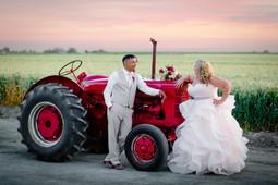 Our Wedding-629.JPG