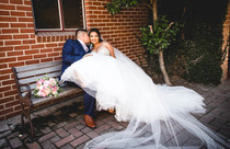 Our Wedding Day-301.JPG