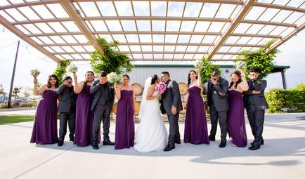Our Wedding-360.JPG
