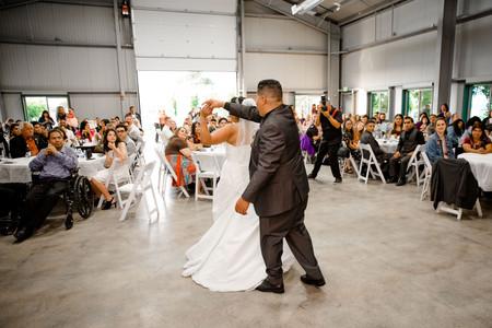 Our Wedding-480.JPG