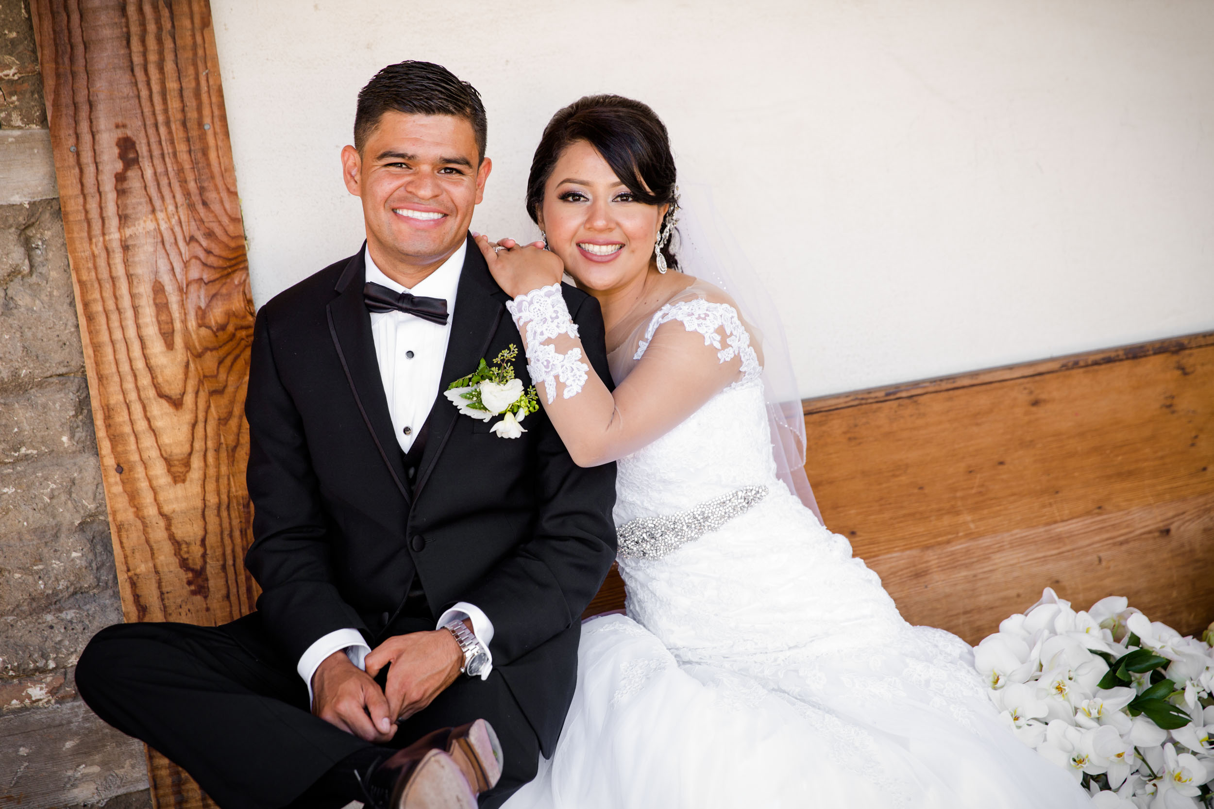 Our Wedding-359