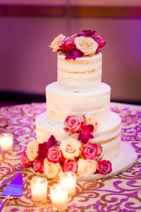 Our Wedding-413.jpg
