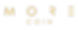 Logo_More_Coin_file gold-small.png