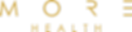 MORE_HEALTH_Logo_PNG.png