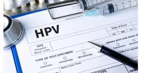 HPV vaccination to be offered for boys in England : What do parents think?  by Dr Rebecca Richards