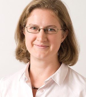 Dr Jo Waller