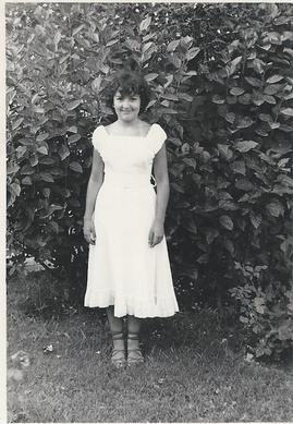 Melitta Carter