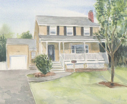 house_with_a_porch