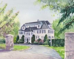 NJ_house_rendering