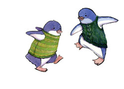 penguins_in_sweaters2 copy