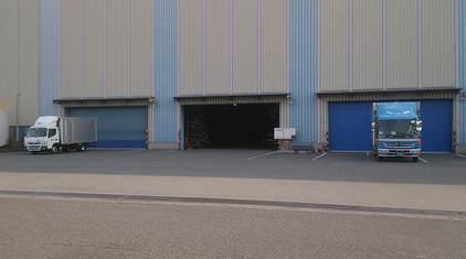 業務内容倉庫入口写真②.JPG