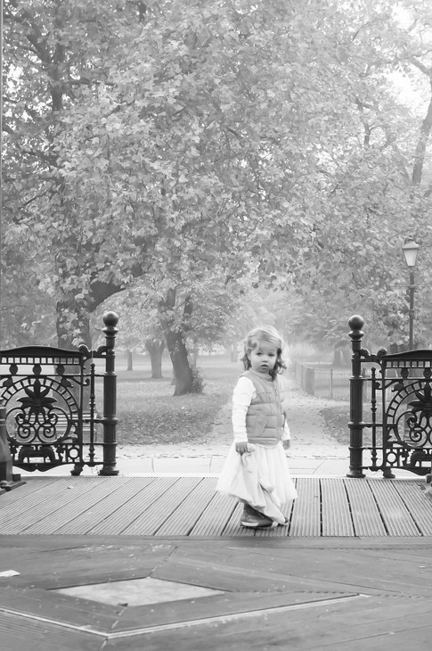 Jane Ferguson Photography