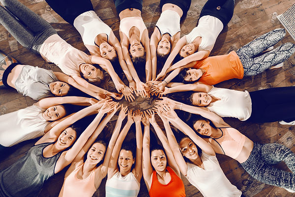 Sacred womb circle 2.jpg