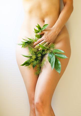 ava-sol-feminine herb.jpg