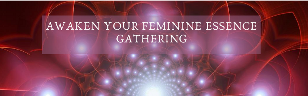 Awaken Your Feminine Essence.png
