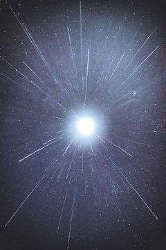 casey-horner-energy healing.jpg