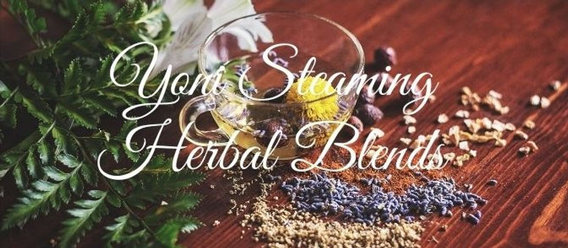 Yoni Steaming herbal blends cover.jpg
