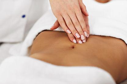 Abdominal Massage 2.jpg