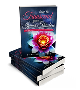 How to Transcend your Inner Shadow Ebook