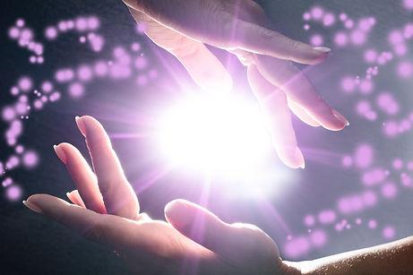 1-1 soul healing.jpg