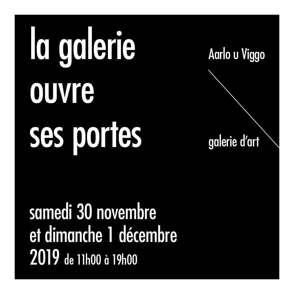 aarlouviggo_evenements_web