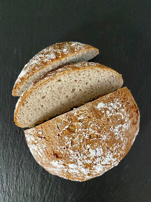Jovi's Brot