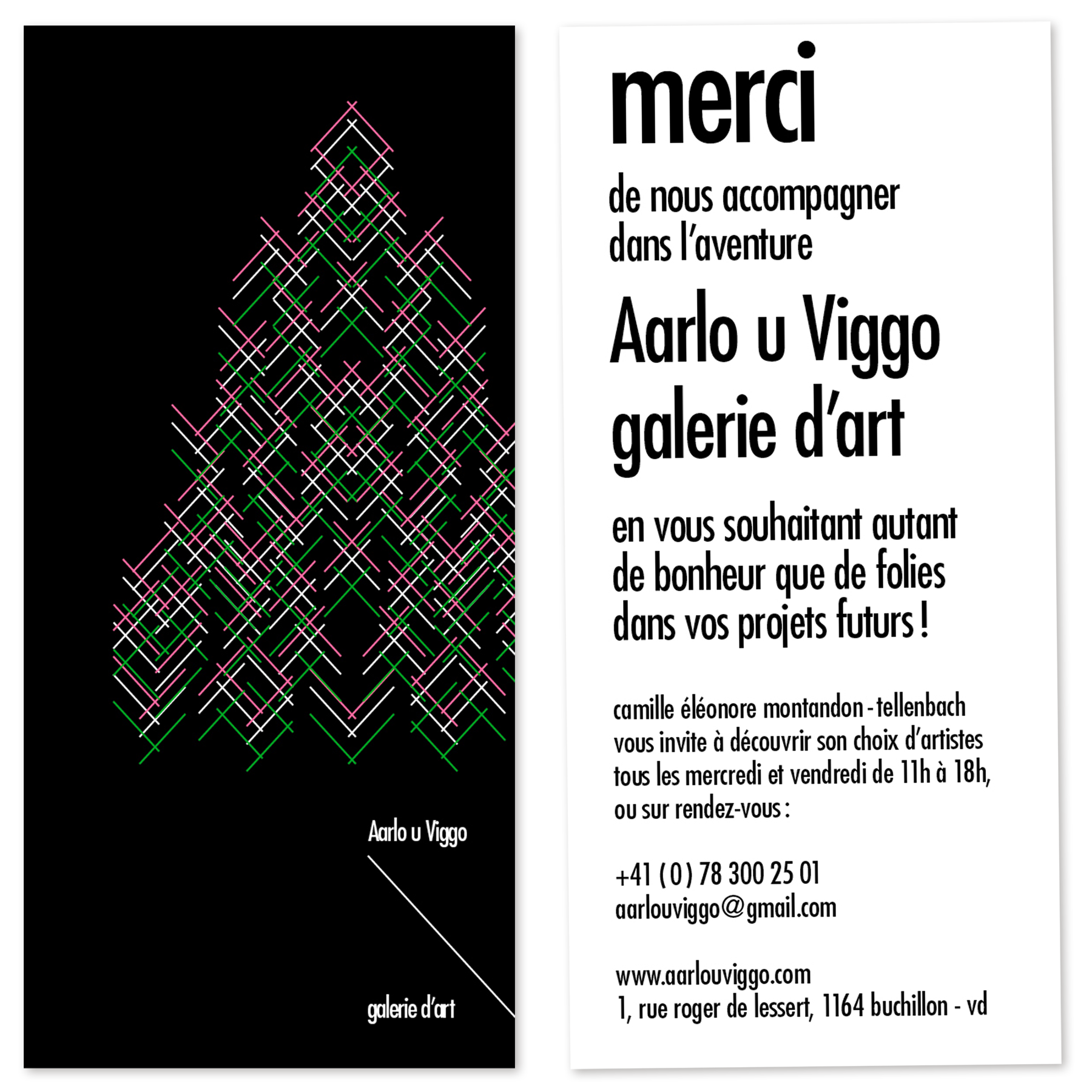 aarlouviggo_cdv_website