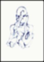 AuV_dahflo_015.png