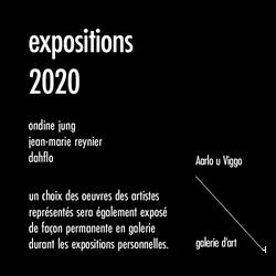 aarlouviggo_evenements_web_expo2020