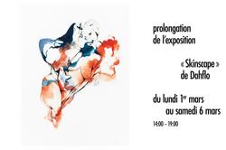 aarlouviggo_social_dahflo_prolongation