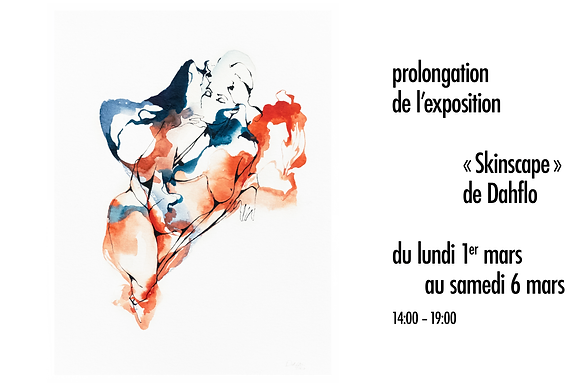 aarlouviggo_social_dahflo_prolongation.p