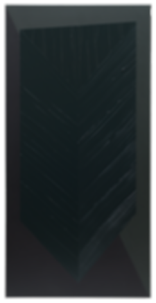AuV_swox_008.png