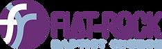 FRBC-Logo-FULL-Color.png