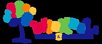 WisKnol-Logo-Whole.png